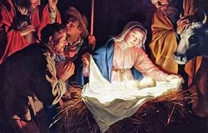 Wie Feiern Wir Weihnachten : wie sollten wir als christen weihnachten feiern ~ Markanthonyermac.com Haus und Dekorationen