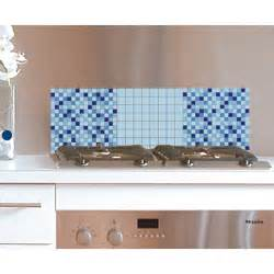kitchen backsplash tiles peel and stick peel stick backsplash tiles in your kitchen poptalk
