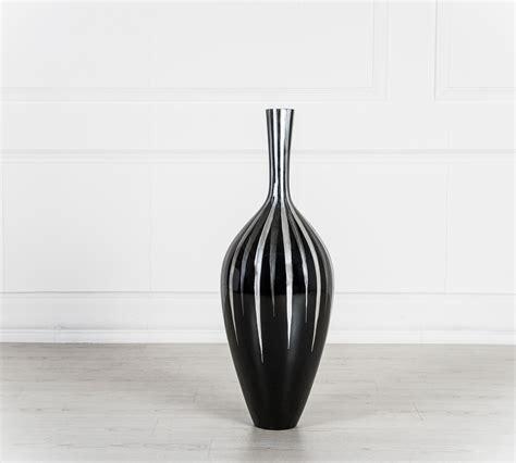 vasi moderni d arredo vasi arredamento moderno trendy vasi per interni design