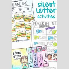 1000+ Ideas About 3rd Grade Books On Pinterest  Grade Books, Literature Circles And Chapter Books