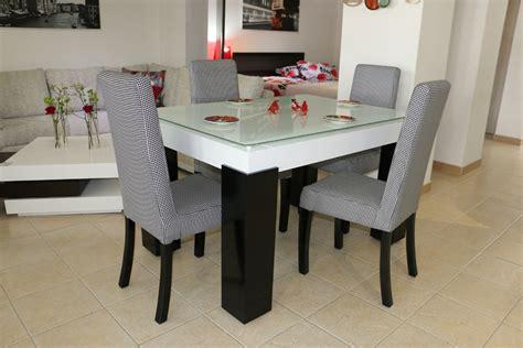 muebles de comedor modernos imujer diseno casa rusticos