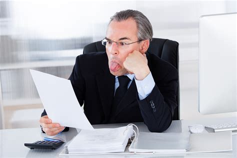 Stock Images Taxes 25 Bad Stock Photos That Show What It S Like To