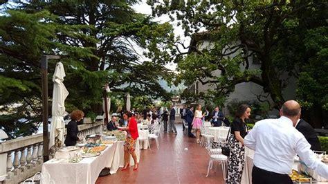 villa giulia ristorante al terrazzo 20160723 184902 large jpg foto di hotel villa giulia