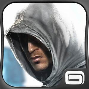 Assassin39s Creed Altar39s Chronicles HD By Gameloft SA