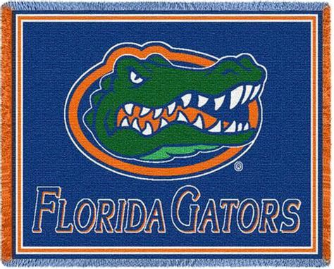 University Of Florida, Gator Throw Blanket At Allpostersm. Locksmith Owings Mills Small Red Rash On Skin. Moving Companies Arlington Tech Support Today. Phlebotomy Courses Online Removal Acne Scars. Ut Memphis Pharmacy School Best On Line Bank. Alcohol Treatment Options Junk Removal Queens. Health Insurance For Diabetics. New York Film Academy La Sales Job Recruiters. Co Signer For Home Loan Dinosaur Mailing List