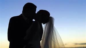 Ehevertrag Wann Abschließen : geld und liebe wann lohnt sich ein ehevertrag welt ~ Lizthompson.info Haus und Dekorationen