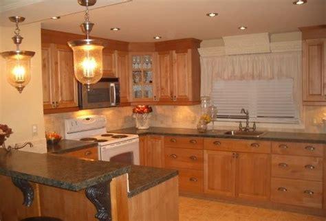 small mobile home kitchen designs single wide mobile home kitchen remodel rapflava 8116