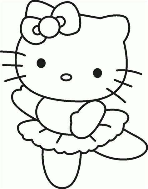 pbs coloring pages pbs coloring pages az coloring pages