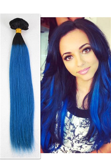 how to color weave 7 color in hair weaves images