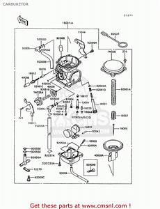 kawasaki prairie 360 parts diagram imageresizertoolcom With dinli wiring diagram together with kawasaki klr 650 carburetor diagram