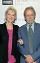 Jean Smart of 'Designing Women' Fame Has Been Married for ...