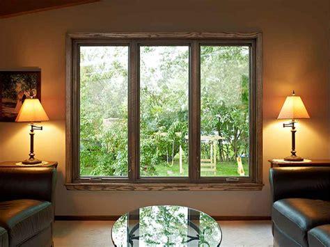 designs tips  beautifying  home  tall  narrow windows