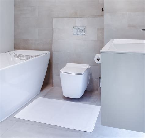 Toilet That Washes Your Bottom by Complete 2019 Toilet Buying Guide Elocal