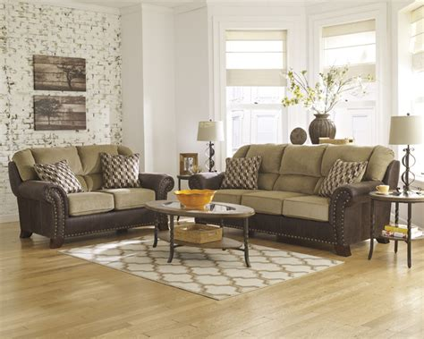 living room furniture sets liberty lagana furniture in meriden ct the quot vandive