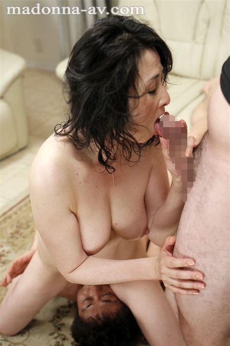 Madonna Eri Kikuchi Myavsuper Drama Jav Hd Porn Video