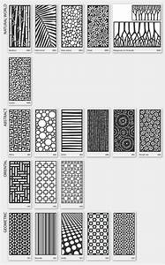 Laser Cut Metal Screens USA Found on urbandesignsystems