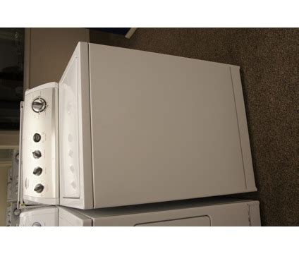 whirlpool washer bad transmission roper by whirlpool washer for sale classifieds