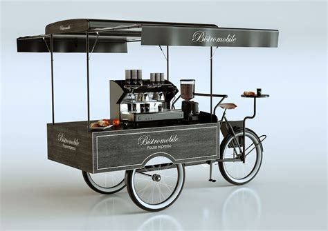 pin de joaco cab en fuaah carritos de comida carritos