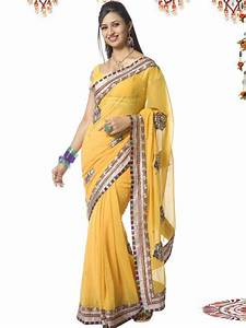 Online Wedding Saree Shopping In India : Kalazone.in ...
