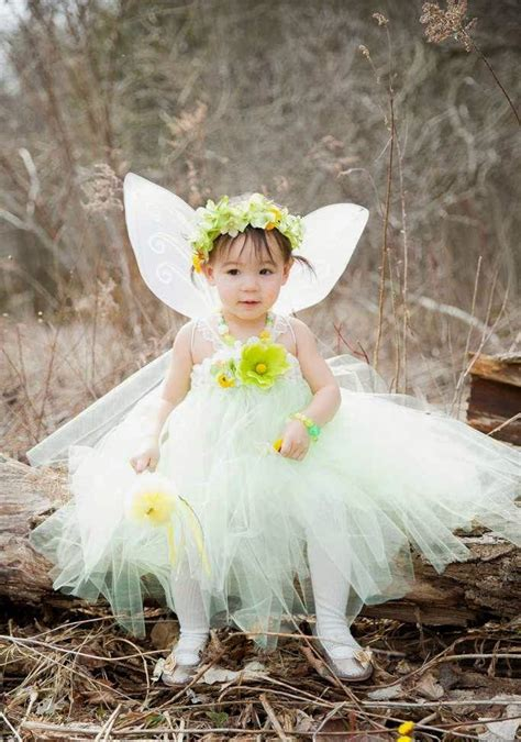 country woodlands enchanted forest wedding flower girls