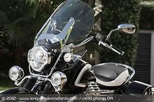 France Pare Brise Angers : pare brise moto custom occasion voiture et automobile moto ~ Dode.kayakingforconservation.com Idées de Décoration