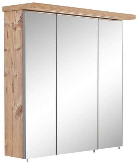 badezimmer spiegelschrank mit beleuchtung otto badezimmerschrank mit beleuchtung einzigartige