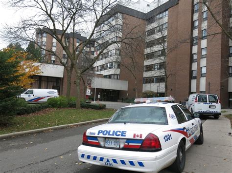 bureau rts non resident castleview wychwood towers where resident was killed has