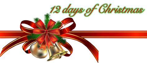 12 Days Of Christmas Tv  Syracuse New Times