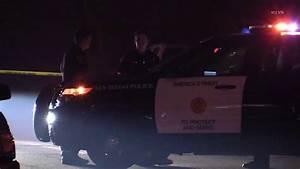 San Diego: Major Injury Hit and Run 03112017 - YouTube