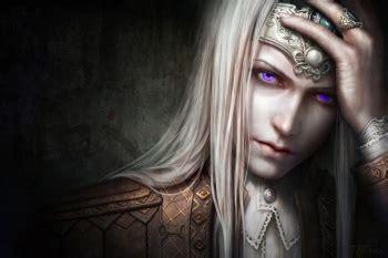 purple eyes  wiki  ice  fire