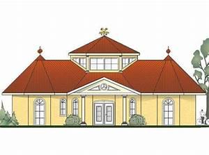 Fertighaus Mit Grundstück Kaufen : bungalow fertighaus schl sselfertig bauen oder kaufen ~ Lizthompson.info Haus und Dekorationen