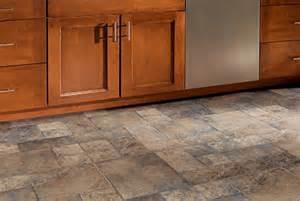 kitchen flooring ideas materials pictures installatio