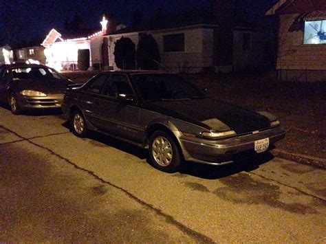 my toyota sign up my 1989 gt s toyota corolla forum