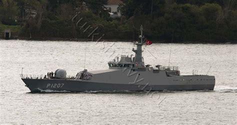 turkish tcg tekirdag  annual naval exercise deniz