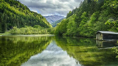 River Nature Wallpapers, Adorable 41 River Nature Pictures