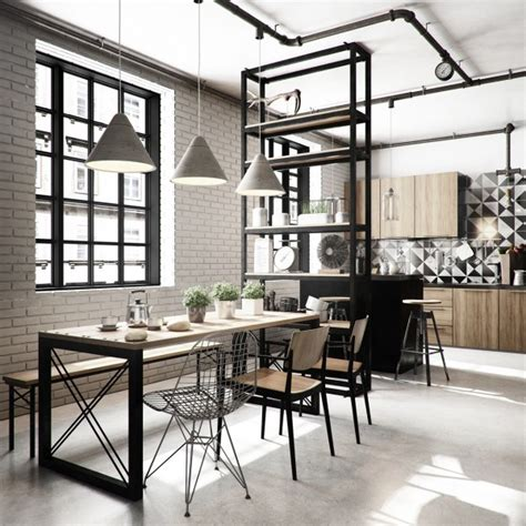 Modern Dining Room Light Fixtures Images by 50 Inspiring Scandinavian Dining Room Design And Furniture
