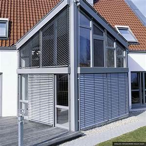 Jalousien Für Fenster : jalousien f r aussen der perfekte sonnschutz ~ Michelbontemps.com Haus und Dekorationen