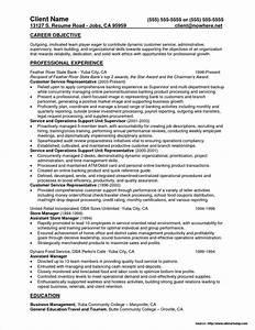 sample resume for teller manager position resume With sample resume for managing director position