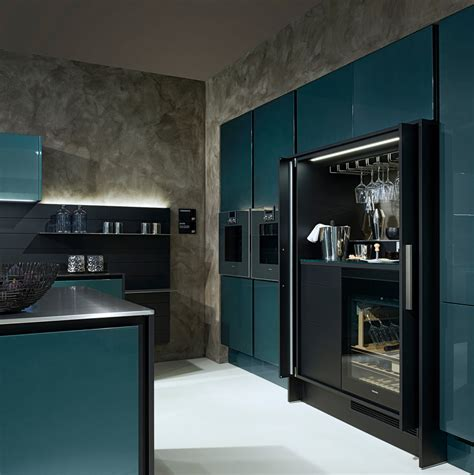 lacquer cabinets  residential pros