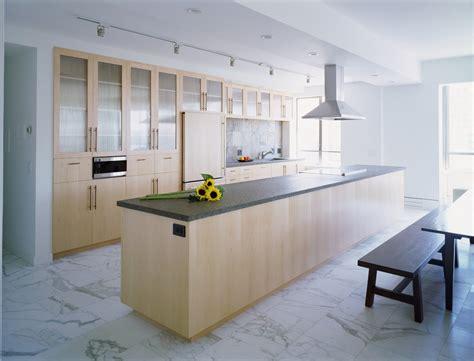le bon coin meuble cuisine cuisine le bon coin 28 images meuble de cuisine le bon