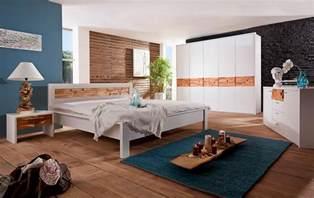 farbe im schlafzimmer die passende farbe für das schlafzimmer 7möbel