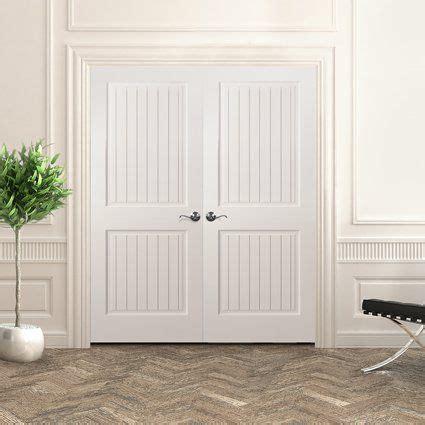 pocket door   panel plank    thick