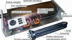 Devis En Ligne Brico Depot : radiateur a inertie brico depot un radiateur delonghi ~ Dailycaller-alerts.com Idées de Décoration