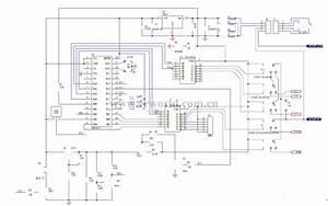 Global Automotive Oxygen Sensor Wiring Diagram Html : oxygen circuit electrical equipment circuit circuit ~ A.2002-acura-tl-radio.info Haus und Dekorationen