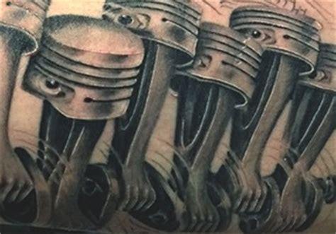 tattoo ideas  men  masculine design collection