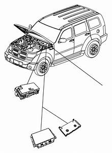 Diagram  Wiring Diagram For 2008 Dodge Liberty Full