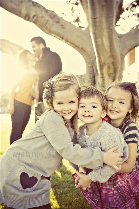 ideen familie frizurice familie familie foto fotos und familien