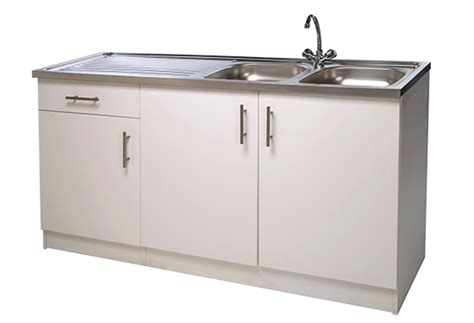 kitchen sink south africa geza products kitchen units bathroom units showers 5947