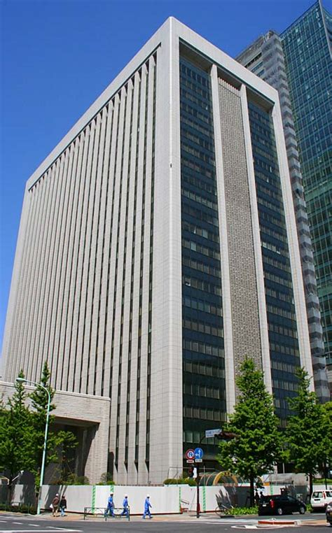 Bank Of Tokyo Mitsubishi Ufj New York by Mufg Bank