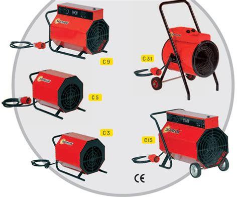 canon air chaud canon air chaud lectrique m 233 canisme chasse d eau wc